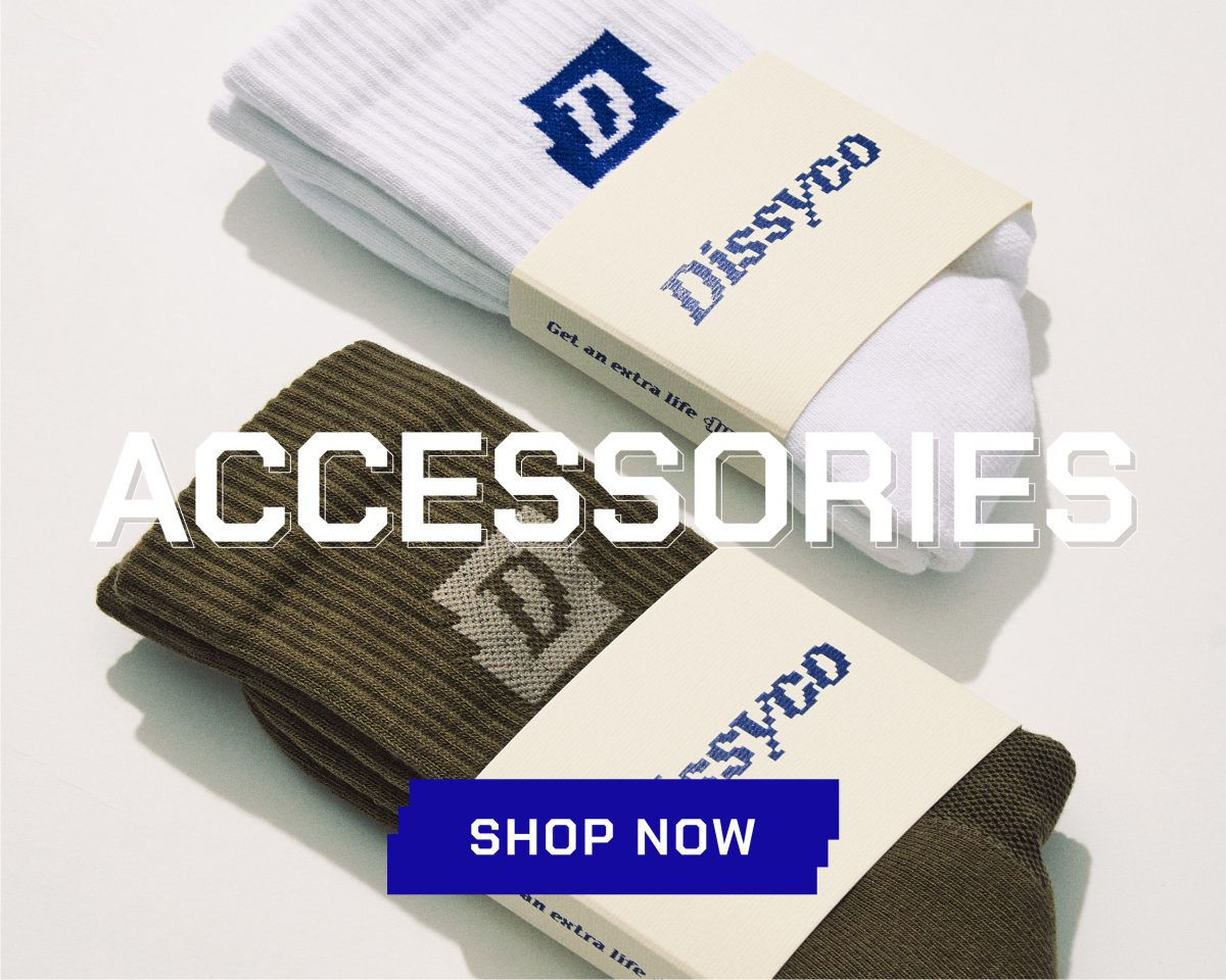categories cover accessories (1)